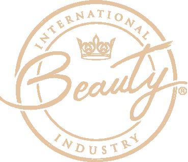 International Beauty Industry Awards
